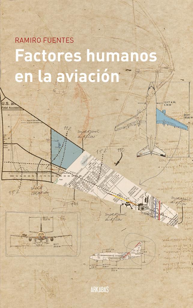 Factores humanos en la aviación