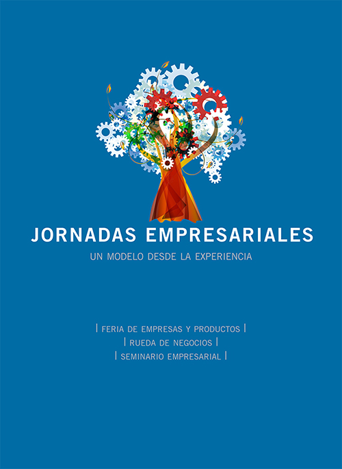 Manual de jornadas empresariales