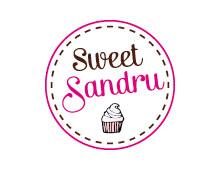 Sweet Sandru